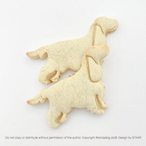 CockerSpaniel_Details_Cookie