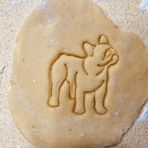 FRENCH_Details_cookie