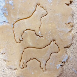 FRENCH_Outline_1_cookie