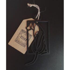 PRINTADOG_Ornament_Ridgeback_square_black