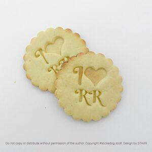 RhodesianRidgeback_Love_Cookie