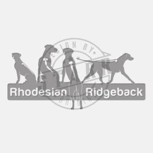 STARR_RhodesianRidgebacGroup