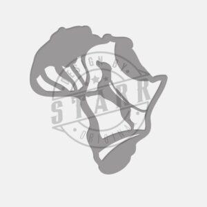 STARR_RhodesianRidgebackAfricanTree
