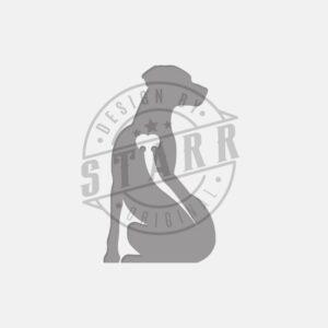 STARR_RhodesianRidgebackSitting