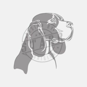 beagle_head