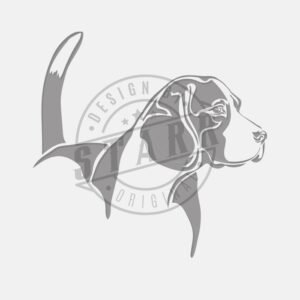 beagle_head2