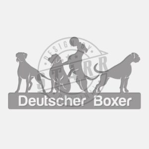 boxer_group